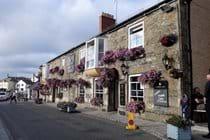 The Harbour Inn, Porthleven