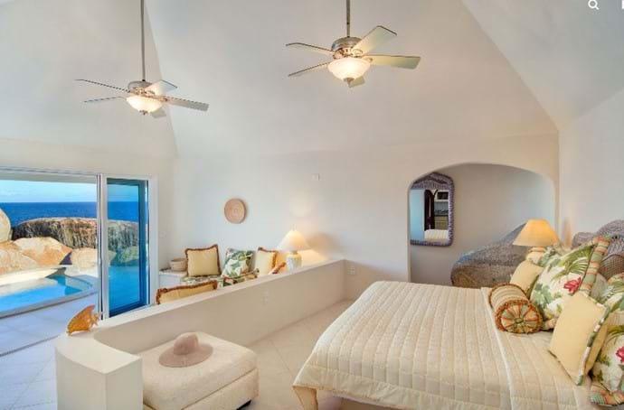 King Bedroom Suite