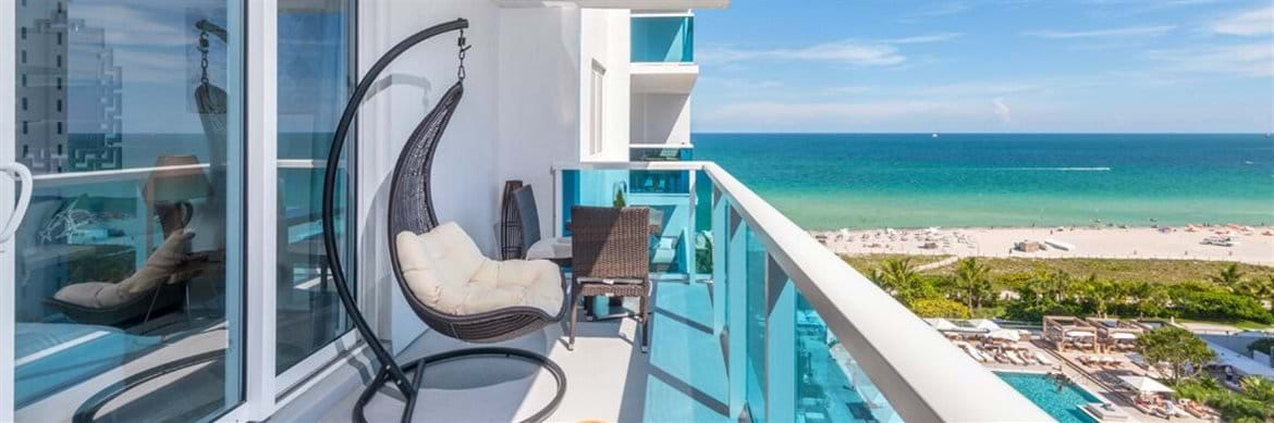 Astonishing Luxury South Beach Miami Vacation Apartment Rentals Download Free Architecture Designs Intelgarnamadebymaigaardcom