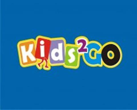 Kids2Go