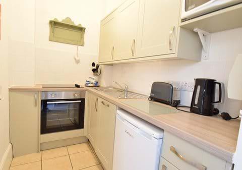 New kitchen (5 - Waves)