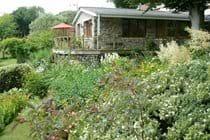 Bach Cottage