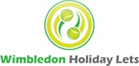 Logo - Wimbledon Holiday Lets