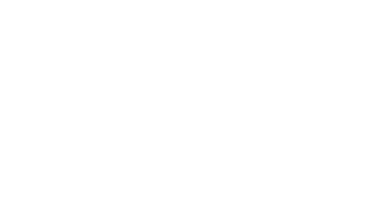 Logo - 58 Marygate, York