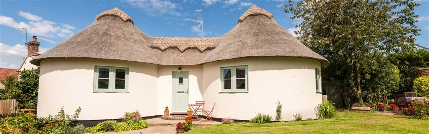 Astounding Self Catering Holiday Cottages In Winterton On Sea On The Download Free Architecture Designs Embacsunscenecom