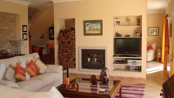 Private villa rentals in Algarve, vacation rentals in Portugal