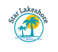 Logo - Star Lakeshore