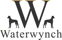 Logo - Waterwynch House
