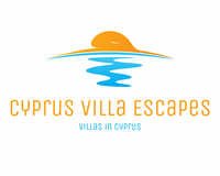 Logo - Cyprus Villa Escapes