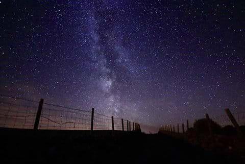 Snowdonia Dark Skies