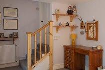 Corner House - Bedroom 3