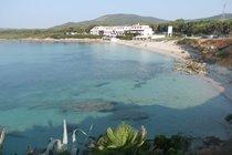 Punta Negra Beach