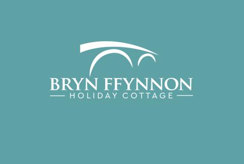 Bryn Ffynnon
