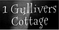 Logo - Gulliver's Cottage