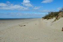 Pembrey Sands
