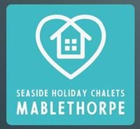 Logo - Seaside Holiday Chalets