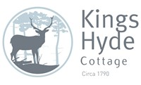 Logo - Kings Hyde Cottage