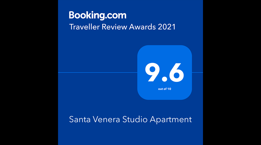 #TravellerReviewAwards2021