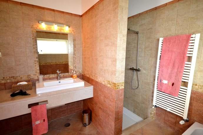 Algarve villas for rent,  Villa for rent with pool in Algarve, Portugal Villas