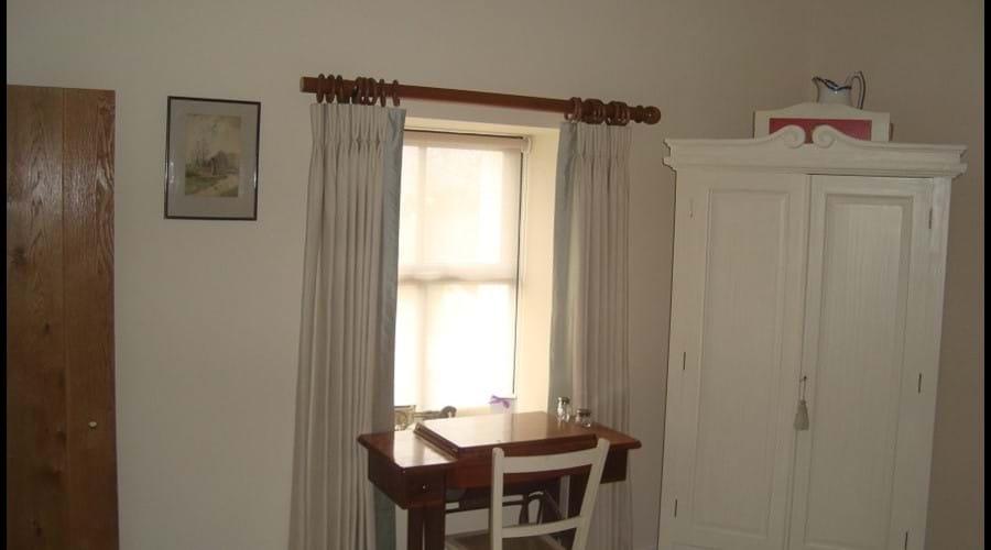 View of bedroom 1 - Master bedroom