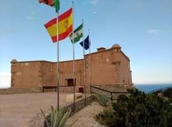 AS017 Casa Castillo