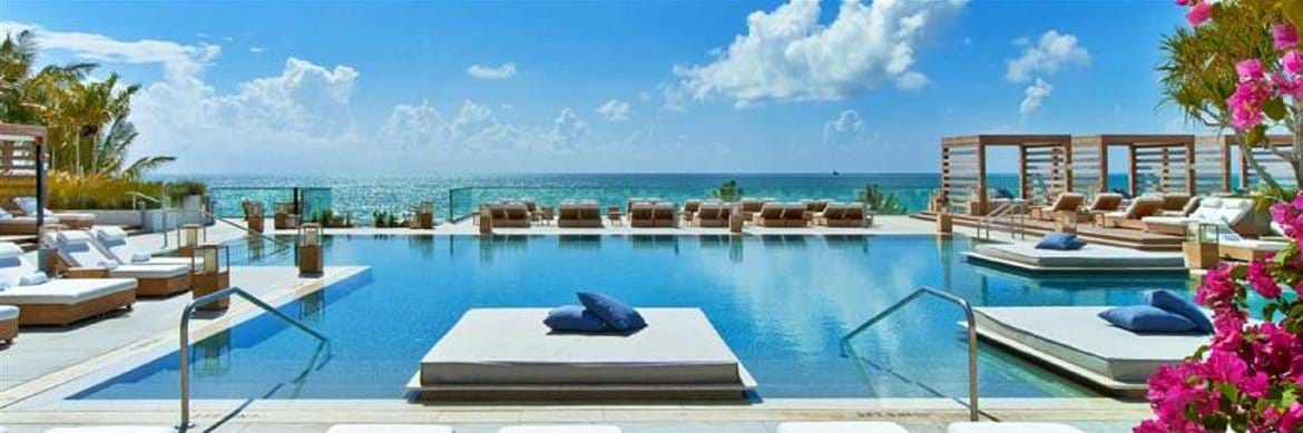 Fabulous Luxury South Beach Miami Vacation Apartment Rentals Download Free Architecture Designs Intelgarnamadebymaigaardcom