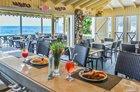 Sebastian's Seaside Grille