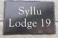 Logo - Lodge19heritagepark