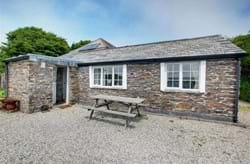 Bray View Cottage