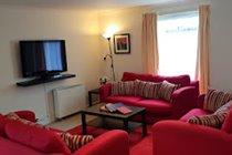 Open Plan Lounge AG34