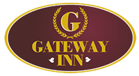 Logo - Gateway Inn of Oak Lawn