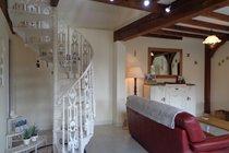 Luxury gite Normandie