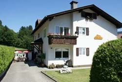 Penthouse Adlerhorst