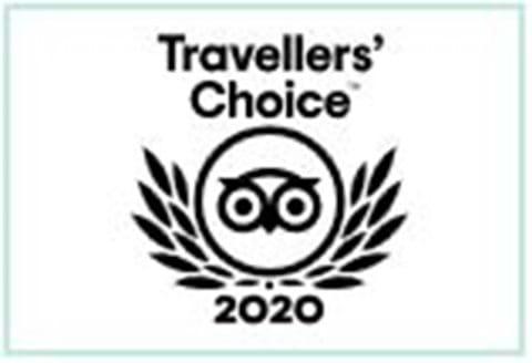 TripAvisor Travellers