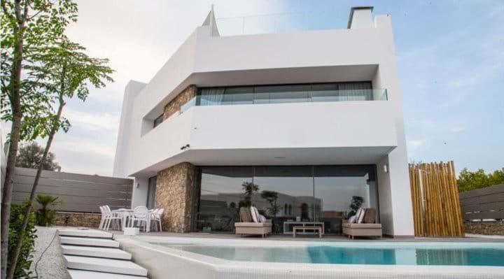 Villa Ses Torres