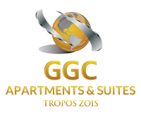 Logo - GGC Apartments