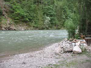 River Moll