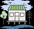 Logo - Lynstone Lakes