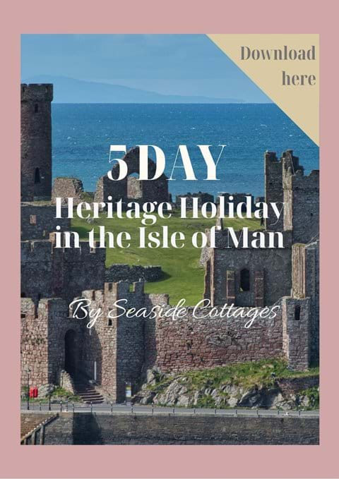 Isle of Man Heritage Sites download