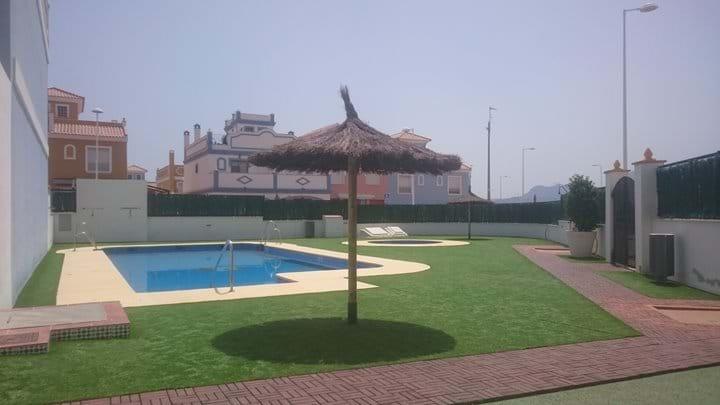 AS029 Casa Sombria