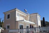 Villa Eirene