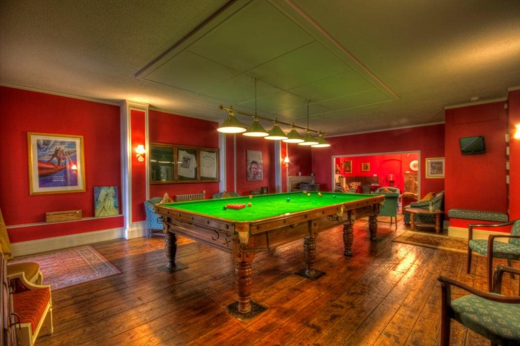 Snooker Dining Table Images 100 Pool