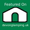 Devon Glamping