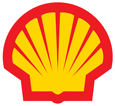 Shell garage Lonenwell