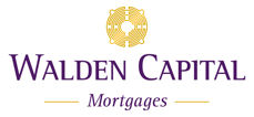 Walden Capital