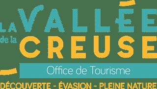 https://lavalleedelacreuse.fr/tourism/moving/water-activities/