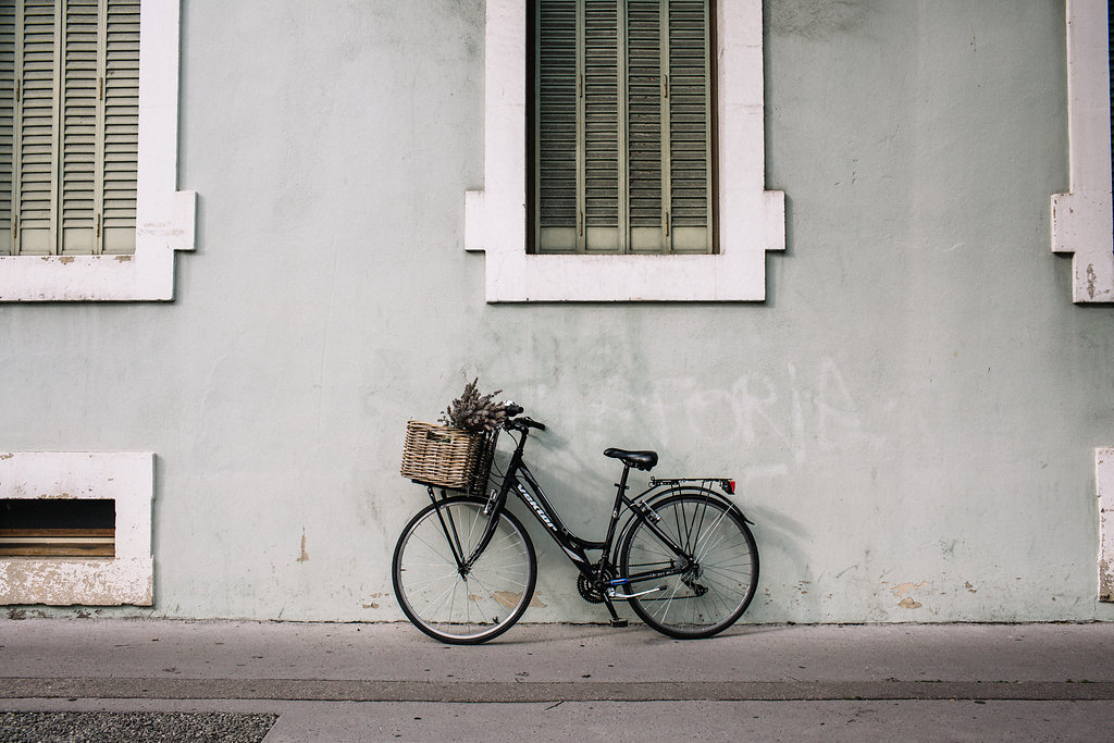 My  Sweet Home villa biking attitude annecy