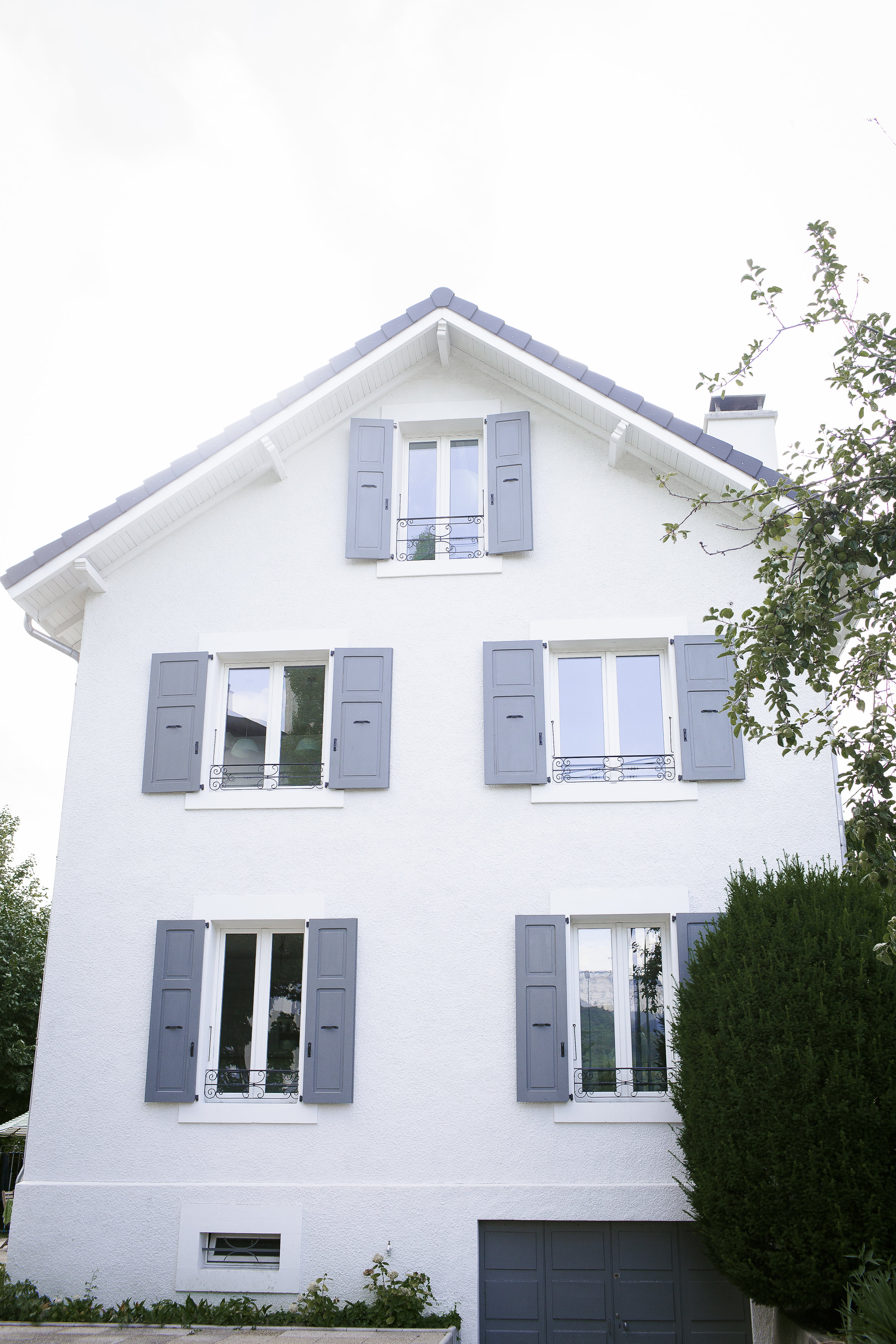 My sweet home villa Annecy relocation apartments