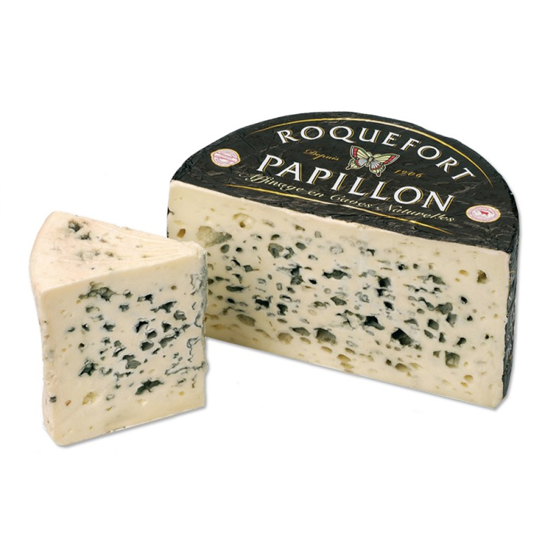 Roquefort chees