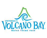 Volcano bay universal